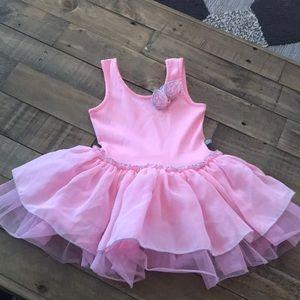 Other - $$$ BUNDLE OFFER SAVE $$$ Dress
